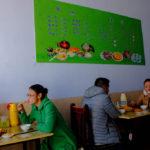 シング・シング・シング 内蒙古自治区訪問記 <中>