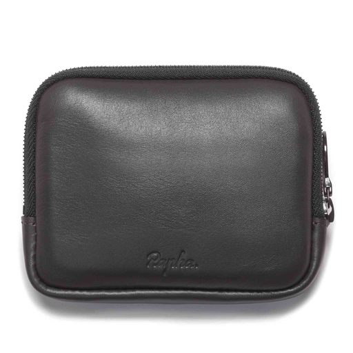 WAL02XXBLK-product-h117-1_SMALL
